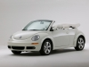 Volkswagen Beetle Special Editions 2007