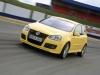 2007 Volkswagen Golf GTI Pirelli thumbnail photo 14687