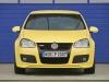2007 Volkswagen Golf GTI Pirelli thumbnail photo 14688