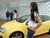 2007 Volkswagen Golf GTI Pirelli thumbnail photo 14689