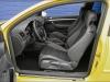 2007 Volkswagen Golf GTI Pirelli thumbnail photo 14691