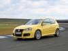 2007 Volkswagen Golf GTI Pirelli thumbnail photo 14692