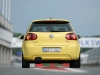 2007 Volkswagen Golf GTI Pirelli thumbnail photo 14693