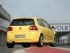 2007 Volkswagen Golf GTI Pirelli thumbnail photo 14694