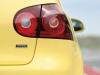 2007 Volkswagen Golf GTI Pirelli thumbnail photo 14695