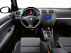 Volkswagen Golf R32 2007