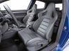 2007 Volkswagen Golf R32 thumbnail photo 14700