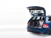 2007 Volkswagen Golf Variant RaVe 270 Concept thumbnail photo 16847