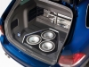 2007 Volkswagen Golf Variant RaVe 270 Concept thumbnail photo 16848