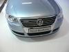 2007 Volkswagen Passat BlueMotion thumbnail photo 14722