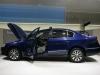 Volkswagen Passat BlueMotion 2007