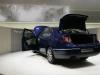 2007 Volkswagen Passat BlueMotion thumbnail photo 14727