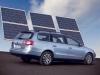 2007 Volkswagen Passat BlueMotion thumbnail photo 14728