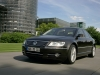 2007 Volkswagen Phaeton thumbnail photo 14704