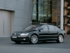 2007 Volkswagen Phaeton thumbnail photo 14706