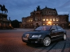 2007 Volkswagen Phaeton thumbnail photo 14707