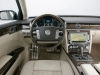 2007 Volkswagen Phaeton thumbnail photo 14710