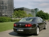 2007 Volkswagen Phaeton thumbnail photo 14712