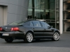 2007 Volkswagen Phaeton thumbnail photo 14715