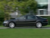 2007 Volkswagen Phaeton thumbnail photo 14716