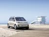 Volkswagen Space Up Blue Concept 2007