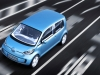 Volkswagen Space Up 2007