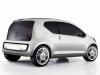 2007 Volkswagen Up Concept thumbnail photo 14999