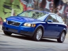 2007 Volvo C30 thumbnail photo 15790