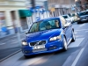 2007 Volvo C30 thumbnail photo 15792