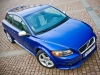 2007 Volvo C30 thumbnail photo 15793