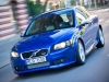 2007 Volvo C30 thumbnail photo 15794