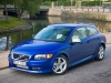 2007 Volvo C30 thumbnail photo 15795