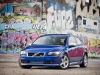 2007 Volvo C30 thumbnail photo 15796