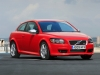 2007 Volvo C30 thumbnail photo 15797