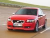 2007 Volvo C30 thumbnail photo 15798