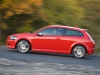 2007 Volvo C30 thumbnail photo 15799
