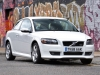 2007 Volvo C30 thumbnail photo 15800