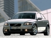 2007 Volvo C30 thumbnail photo 15801