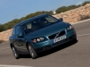 2007 Volvo C30 thumbnail photo 15802