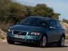 2007 Volvo C30 thumbnail photo 15803