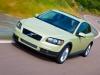 Volvo C30 2007