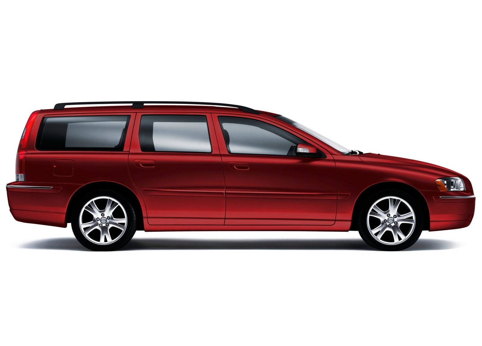 2007 volvo v70 hd pictures. Black Bedroom Furniture Sets. Home Design Ideas