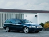 2007 Volvo V70 thumbnail photo 15891