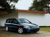 2007 Volvo V70 thumbnail photo 15892