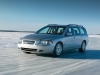 2007 Volvo V70 thumbnail photo 15894
