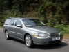 2007 Volvo V70 thumbnail photo 15895