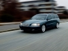 2007 Volvo V70 thumbnail photo 15896