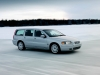 2007 Volvo V70 thumbnail photo 15897