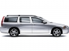 2007 Volvo V70 thumbnail photo 15898