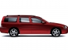2007 Volvo V70 thumbnail photo 15899